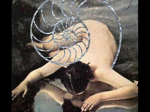 Mayssa Karaa - White Rabbit ( Jefferson Airplane cover)