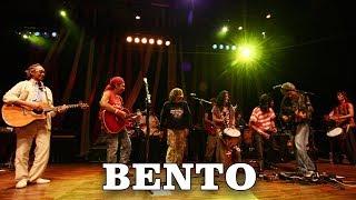 Download lagu Sawung Jabo & Sirkus Barock - Bento (Feat. Iwan Fals, Setiawan Djody, Naniel Yakin, Oppie Andaresta)
