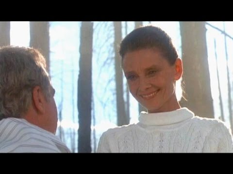 Spielberg Retrospective: Always (1989)