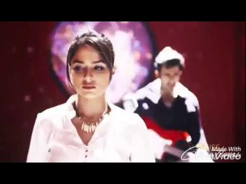 mere nishaan sad version new video song