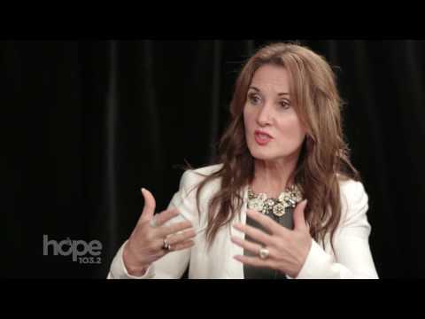 Dr. Caroline Leaf How To Change Your Bad Eating Habits