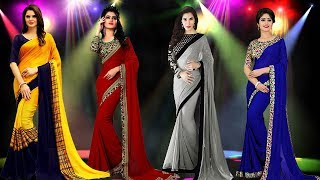 Light Weight Sarees with Price - Buy Online