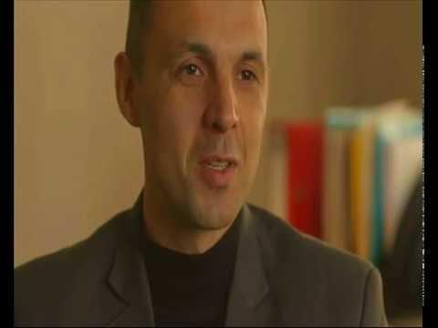 Виктор Мальчиков, психолог о страхе, вине, обиде и стыде