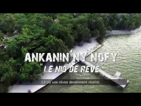 Teaser Ankanin'ny Nofy canal des Pangalanes   final HD VOST