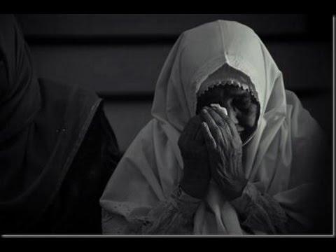 Lagu Arab Sedih Untuk Ibu Tercinta