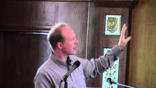 Numbers : Chapter 5:11-31 - The Problem of Adultery & Cheating - Sermon By Pastor Todd  Riley