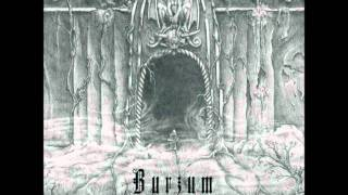 Burzum - A Lost Forgotten Sad Spirit (2011)