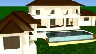 Askvig animacija 3D modela(, 2011-12-12T10:19:18.000Z)