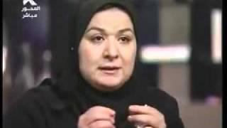 مين قتل الشهيد البطل ياسر فرج عيسوي  على الحدود المصرية فى احداث 25 يناير
