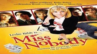 Miss Nobody - Komödie filme deutsch