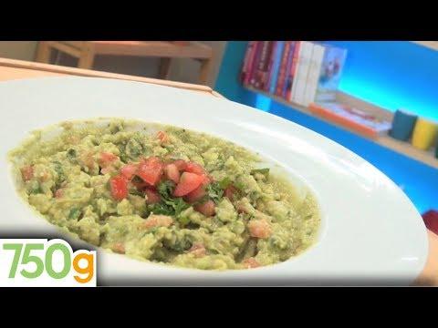 recette-de-guacamole-express---750g