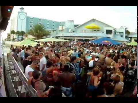 Marissa dancing at Atlantis Gentlemen's Club, Largo, Florida from YouTube · Duration:  2 minutes 15 seconds