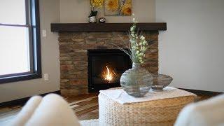 4235 N Shadywood Drive, Appleton | Tiffany Holtz Real Estate