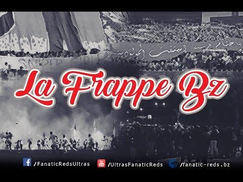 7th For The Seventh - La Frappe BZ