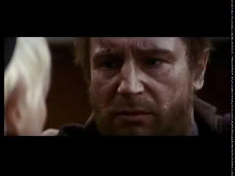 Les Miserables (1998) - Trailer