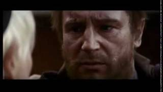 Les Miserables (1998) - Trailer