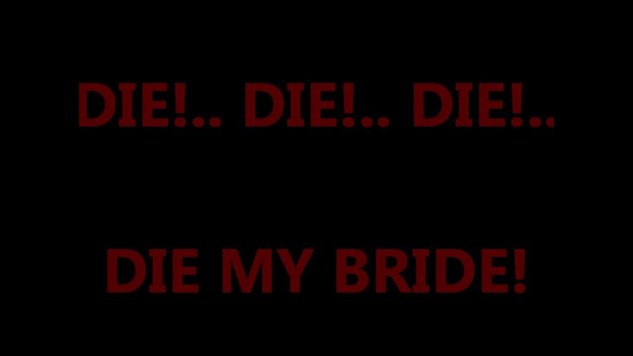 murderdolls-die-my-bride-lyrics-dazzycasper-dazdorkus