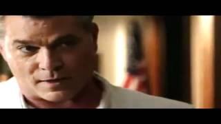 Street Kings 2   Motor City zwiastun trailer - videooskar