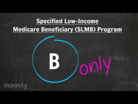 """""""Dual-Eligible for both Medicare and Medicaid"""" by HealthPlansinOregon.com"""