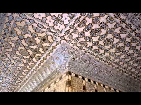 Золотой Треугольник Индии с отдыхом на Гоа