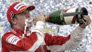 Formula 1 season preview F1 2013: Lotus