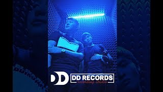 Artur & Adil - BENZ (DDrecords)