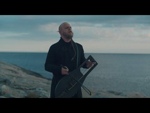 Wardruna - Kvitravn (White Raven) - Official video