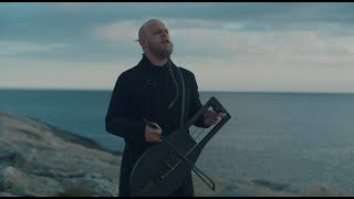 Wardruna - Kvitravn (White Raven) - Official video