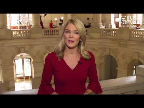 CBN NewsWatch: December 14, 2017