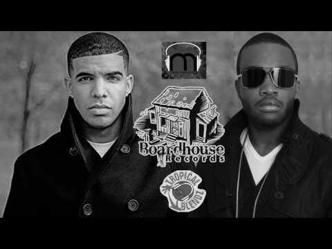 Over Remix Drake ft Assassin