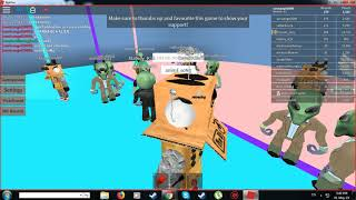 All clip of scp roblox trolling | BHCLIP COM