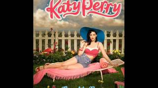 youtube musica Katy Perry – If You Can Afford Me