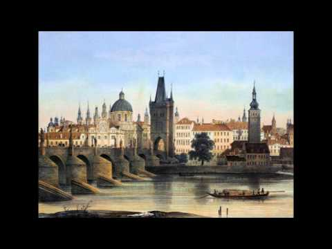 A. Dvořák String Quartets No.12 Op.96 The American & No.13 Op.106, Prague String Quartet