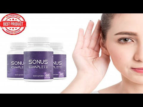 sonus-complete-reviews---sonus-complete-for-tinnitus-supplement-does-it-work?