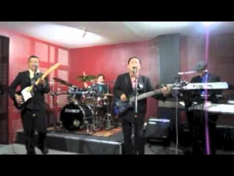music motion band august 8 studio M.M. Phil.