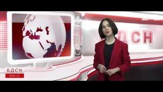 Останні новини в Україні(, 2016-01-27T17:16:23.000Z)