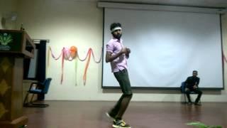 Ladki pataya ladki pataya by Shiba Shankar Pattayat in Central University Of Punjab
