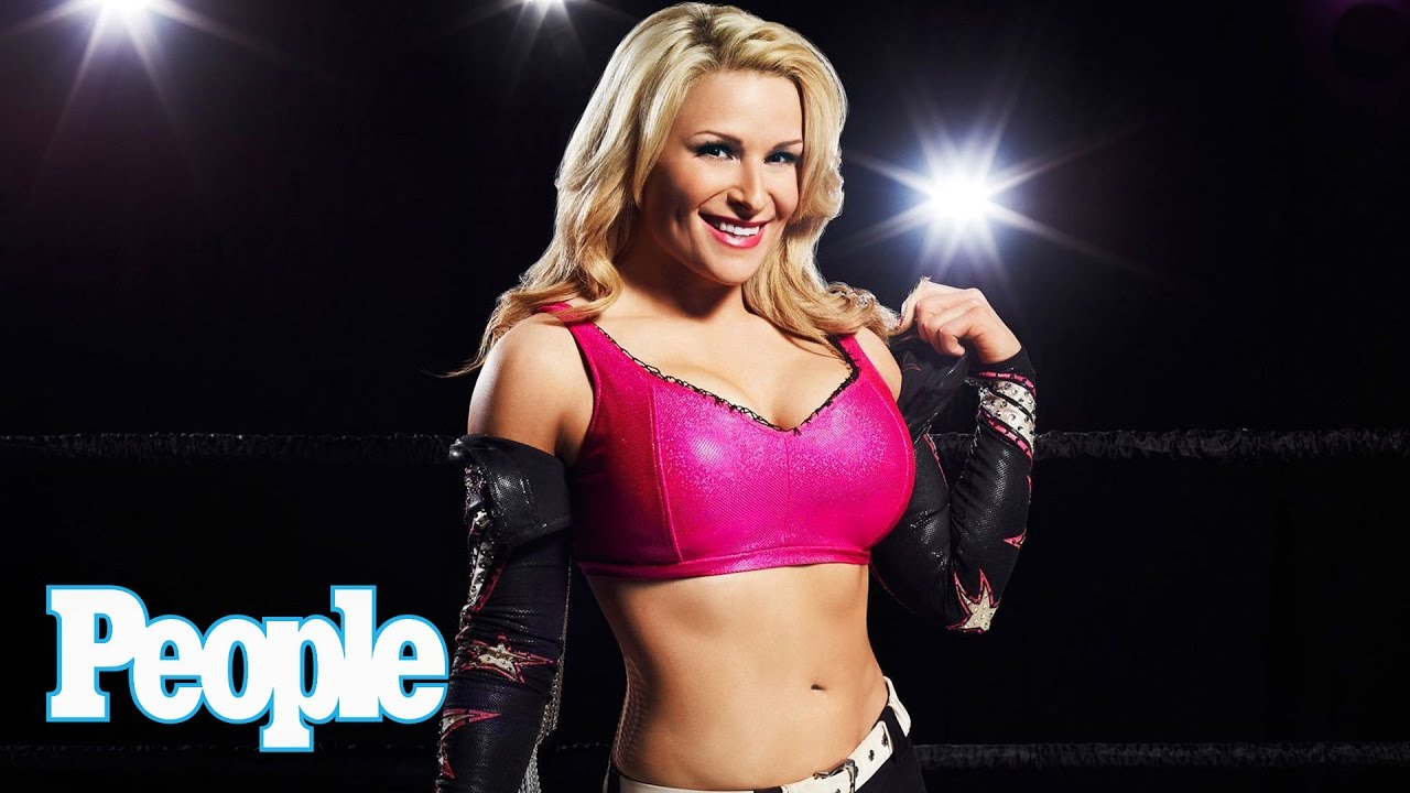Celebrity Natalya Neidhart nude (16 photos), Pussy, Fappening, Boobs, see through 2015