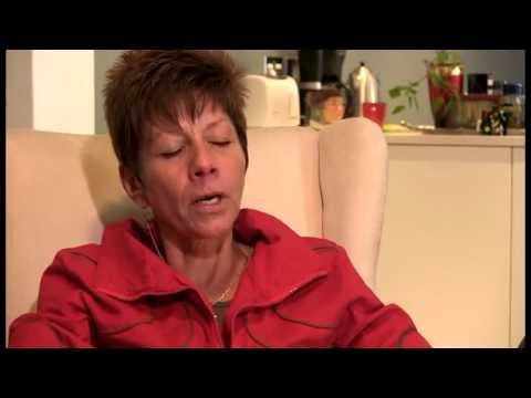 I Am Woman Season 1 - Episode 26 Act I - Professor Jill Farrant