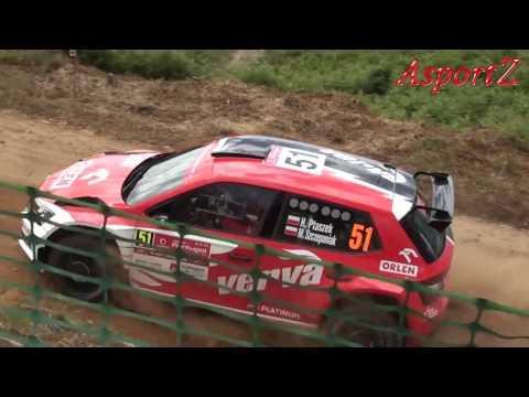 WRC Rally de Portugal 2017 :: Viana do Castelo / Ponte de Lima / Caminha :: Dia 2