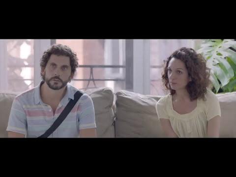 KIKI, el amor se hace (2016) Tráiler Oficial #2 Español