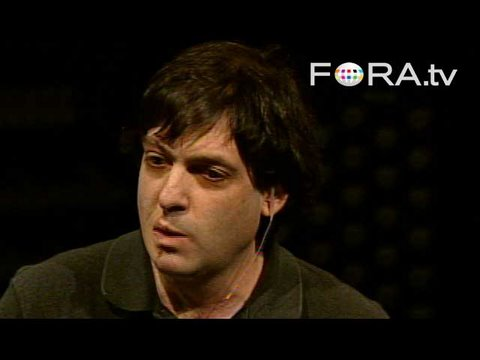 We're All Predictably Irrational - Dan Ariely