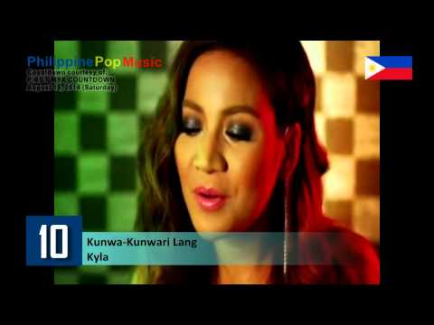 philippine-pop-songs-top-20---august-2014