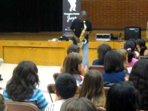 Vaughn Fahie Jazz at Cucamonga Middle School 9-30-2011 001.avi