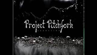 Watch Project Pitchfork Akkretion video