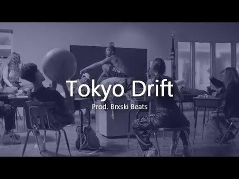 """[free]-xxxtentacion-x-denzel-curry-type-beat-""""tokyo-drift""""-prod.-brxski-beats-{free-dl}"""