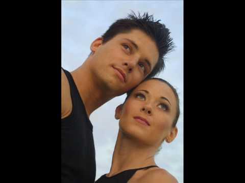 Fred Palascak & Melanie Lambert A Love Story