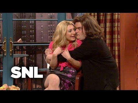 Regis Philbin Auditions - SNL