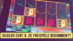 Book of RA & Excalibur - Freispiele🧨 Casino Automat/ Novoline & MerkurMagie / Slots Zocken 2020