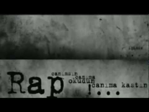 Sagopa Kajmer - Bebegim oldu orjinal klibi HD 1080p